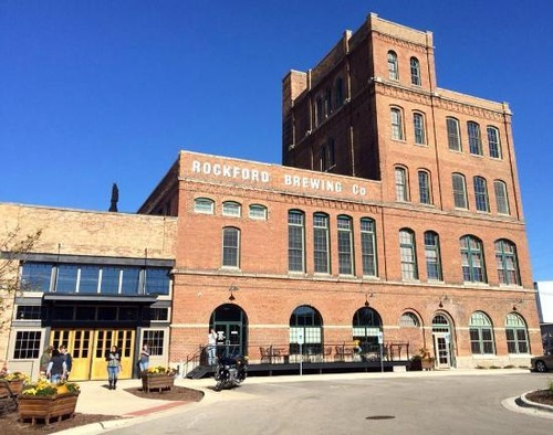 Thumb_rockford-brewing-company